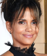 Halle Berry Is Living Her Best Life in London