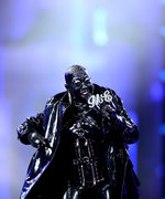 Watch Missy Elliott's Performance at VH1 Hip Hop Honors