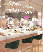 If You Love Forever 21, You'll Love This Brand New Beauty Store