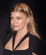"Fergie Says It Was ""Weird"" Pretending to Be in a Relationship with Josh Duhamel"