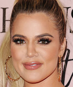 How to Get Natural-Looking Eyebrows, According to Khloé's Pro