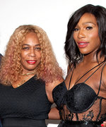 Serena Williams Pens an Emotional Tribute to Her Mom