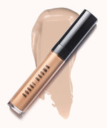 This Full Coverage Concealer Is Like an Eraser for Dark Circles
