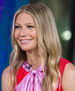 Gwyneth Paltrow Is Bringing Goop to Your TV Screen