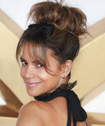 Halle Berry Is Instagram Official with Her New Music Producer Boyfriend
