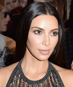 10 Beauty and Style Lessons We've Learned from the Kardashians