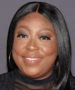 Why It's Never Too Late to Change Your Life, According to Loni Love