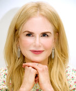 How to Get Dewy, Glowing Skin Like Nicole Kidman