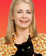 Sabrina the Teenage Witch Is Returning to TV
