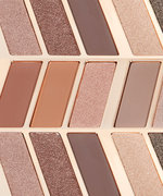 Charlotte Tilbury's Nude Eyeshadow Palette of Your Dreams Is Only Available Today