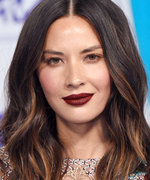 The 5 Hair Colors You'll See Everywhere This Fall