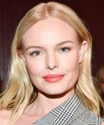 Kate Bosworth Is Stepmom to a 20-Year-Old and Has Advice Every Millennial Should Hear