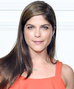 Selma Blair Expands Her Brood with a New Four-Legged Family Member
