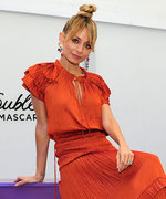 Nicole Richie On the One Beauty Product That Withstands Her Sexcapades