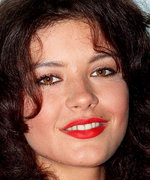 Catherine Zeta-Jones's Changing Looks