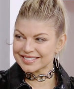 Fergie Tears Up on the Today Show, Gives an Update Post-Split from Josh Duhamel