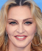 Madonna's Secret to Perfect Skin Requires a Spray Bottle of Rosé