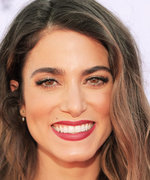 Nikki Reed Responds to Backlash Over Ian Tossing Birth Control