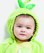 7 Ridiculously Cute Halloween Costumes For Babies