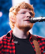 Ed Sheeran Will Perform on This Beloved MTV Show's Revival