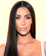 Kim Kardashian's Hairstylist on How to Wear Hair Extensions