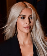 Kim Kardashian's Favorite Face Cream Costs More Than Your Rent