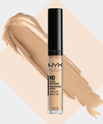 The Best Concealers Under $10
