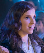 Pitch Perfect 3: The Bellas Aren't Going Down Without a Fight in New Trailer