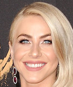 Julianne Hough Wrote Her Husband the Most Romantic Love Letter