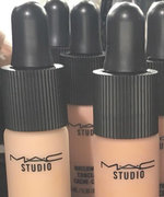 MAC Has a New Concealer on the Way—and It's Groundbreaking