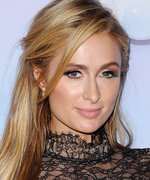 There's Way More to Paris Hilton's Beauty Empire Than Just Fragrance