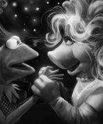 Miss Piggy on Her Favorite Fashion Designers—and a Request for Lin-Manuel Miranda