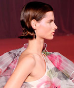 All the Poofiest, Dreamiest Dresses from Fashion Week