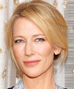 Cate Blanchett's Red Carpet Style