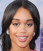 11 Things to Know About Our Style Crush, Laura Harrier