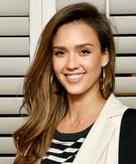 Jessica Alba, Candice Huffine, and More Take Part in Instagram's #KindComments Campaign