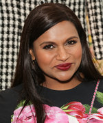 Mindy Kaling Has Given Birth To A Baby Girl