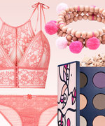 What to Buy to Help Support Breast Cancer Awareness Month