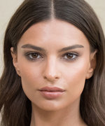 Emily Ratajkowski's Wedding Outfit Cost Less Than £150