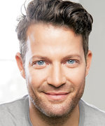 How to Master Window Decor: Nate Berkus Gives Us a Crash Course in Drapery