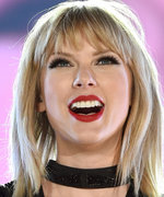 The Definitive List of Every Man Taylor Swift Has Ever Sang About