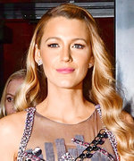 Blake Lively Wore 7 Completely Different Outfits in One Day