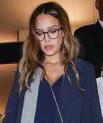Shop the Slip-On Shoes Jessica Alba Is Obsessed With