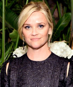 Reese Witherspoon Pays Tribute to Others Who Have Spoken Out About Sexual Assault
