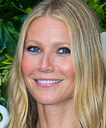 "Gwyneth Paltrow Says Banding Together as a Community Is What ""Will Make Us Strong"""