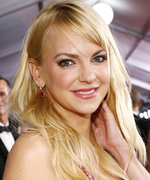 Anna Faris Is Dating Again After Split from Chris Pratt