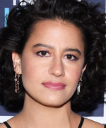 Broad City's Ilana Glazer Says She Fired Staffers After Being Sexually Harassed