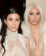 The Most Valuable Business Lessons We Can Learn From the Kardashians