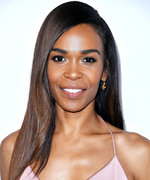 Destiny's Child Michelle Williams Reveals She Was Suicidal