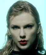 """Taylor Swift Breaks Down the Old Taylor Outfits from""""Look What You Made Me Do"""""""